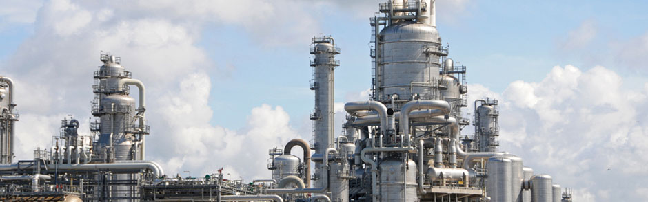 Hose solutions for chemical industry